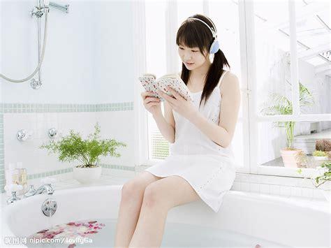 Shower Bath 1600 nipic com