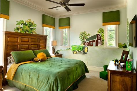 john deere bedroom ideas john deere room decor style office and bedroom elegant