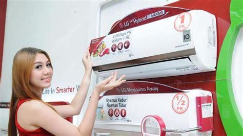 Microwave Irit Listrik kelebihan lg hybrid dari irit listrik sai masa garansi yang panjang