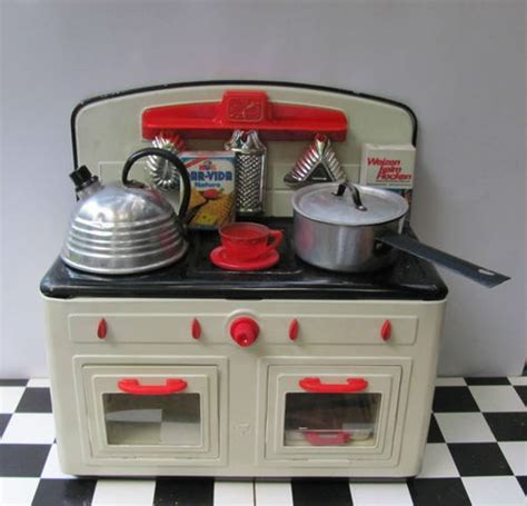 50 s dollhouse furniture 106 best 1950s dollhouse furniture images on