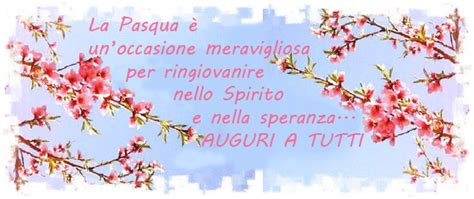 fiori rosa fiori di pesco karaoke buona pasqua a tutti doremifasol org