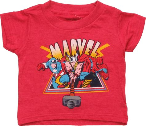 tshirt avenger hitam name name infant t shirt