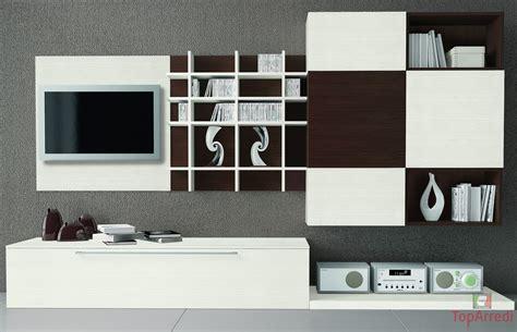 mobile soggiorno moderno soggiorno moderno auri