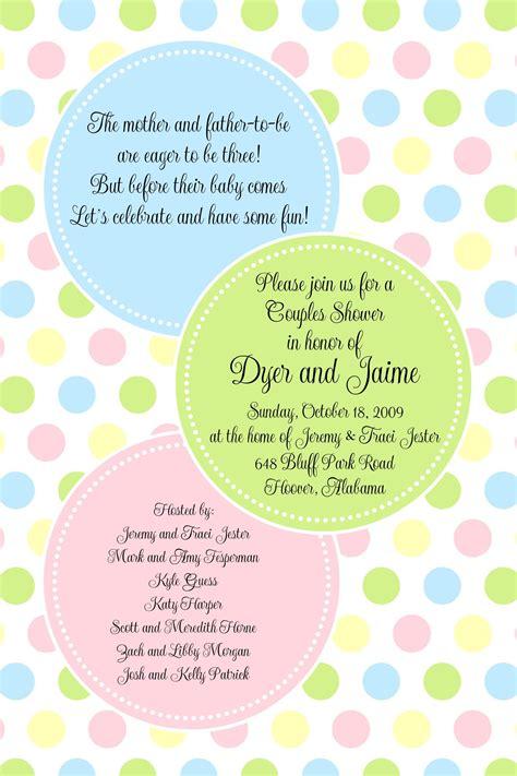 baby shower invitations birthday invitation mickey mouse birthday invitations