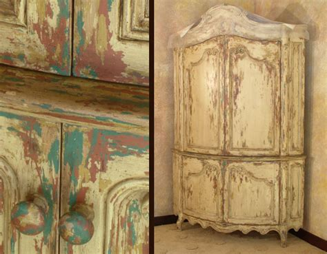 decorative wall painting techniques home furniture artfulfinishes com decorative painting by claire ouimet