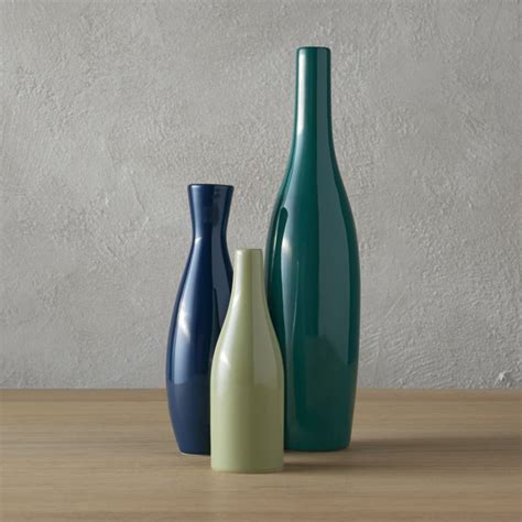 vases amusing modern vases for sale oversized floor vases