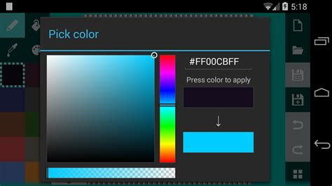 photo maker apk free pixel maker for pc choilieng