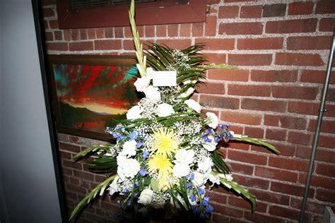 manda fiori explorer 6 232 morto microsoft manda fiori piero