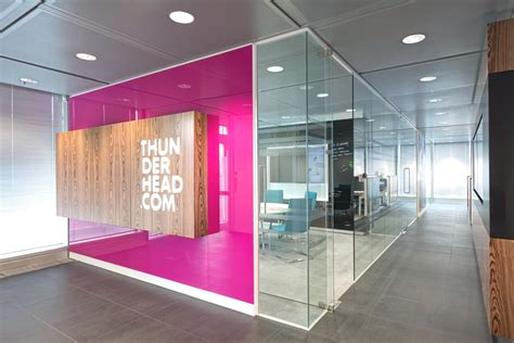 office space designer design led office space unveiled in london s soho district