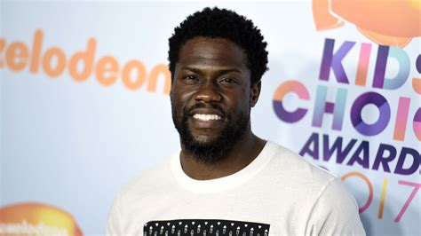 kevin hart ged kevin to star in comedy night school variety