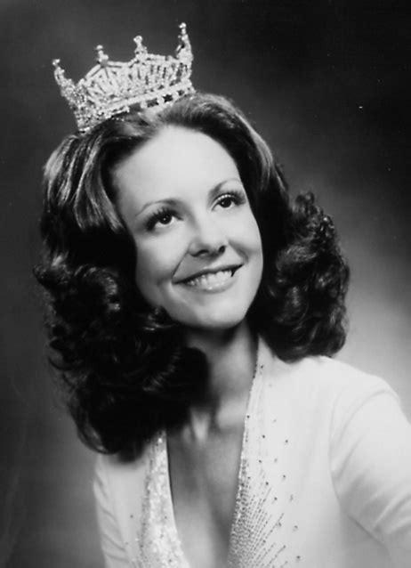 katherine johnson memphis tn miss tennessee 1975 marion burgess flannigan miss