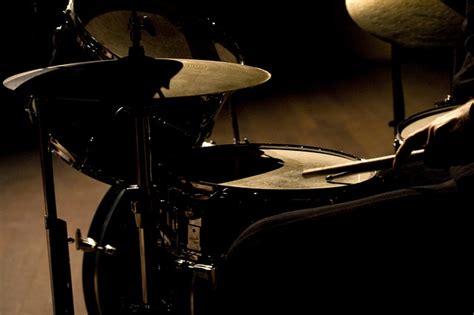 drums  dancing  photo  pixabay