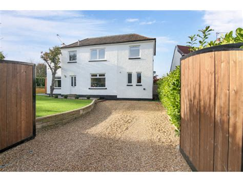 4 bedroom house to rent edinburgh property of the month 4 bedroom detached to rent in