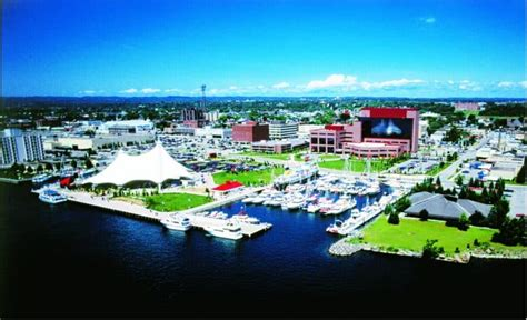 design environment sault ste marie tourism sault ste marie attractions ontario