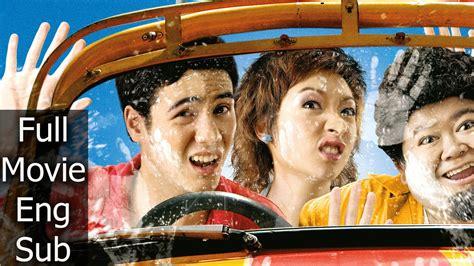 Film Indonesia Subtitle English   full movie april road trip english subtitle thai