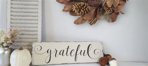 Thanksgiving Handmade Decorations - 16 beautiful handmade thanksgiving decoration ideas you