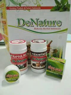 Penjual Obat Jie agen pusat penjual produk obat herbal cv de nature