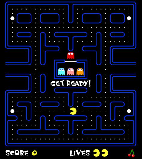 download free full version pc game pacman download pac man classic game downloads techmynd