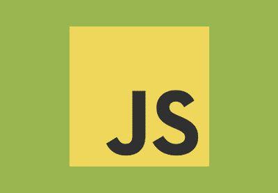 lettering js tutorial learn javascript the complete guide envato tuts code
