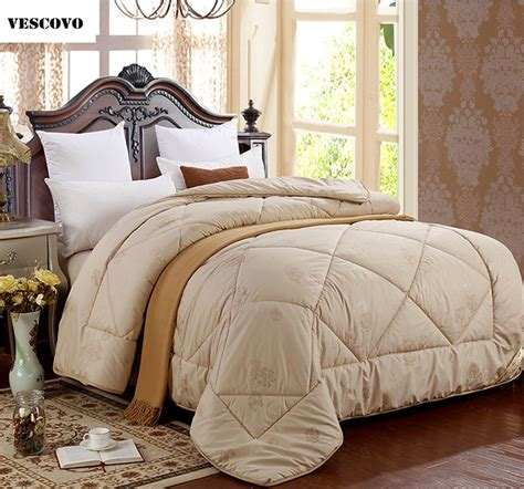 gold king size comforter popular gold king size comforter buy cheap gold king size