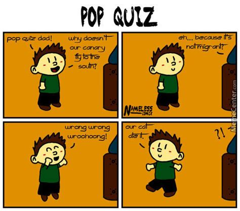 Quiz Meme - pop quiz memes best collection of funny pop quiz pictures