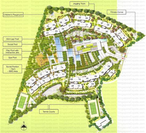 the house plan site site plans for houses 60 images free contemporary house plan free modern house