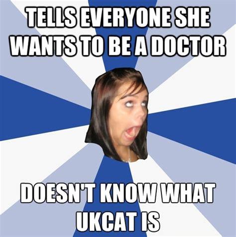 Medical Memes - medical school memes