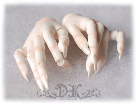 jointed doll 26cm jointed dika doll bjd dolls accessories