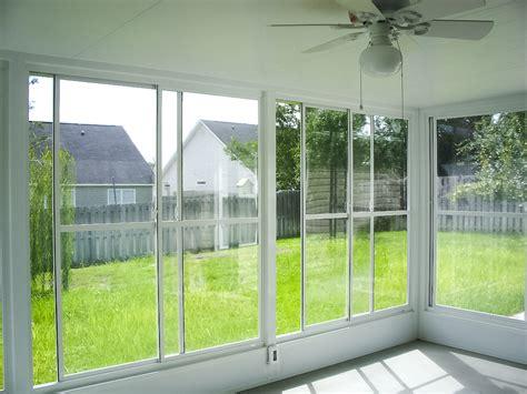 eze windows reviews eze porch windows installation reviews diy eze