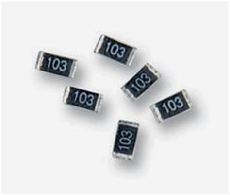 resistor smd 103 techpeeks how to read smd resistor