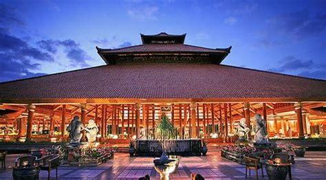 Cheap Detox Retreats In Bali by Best Hotel Cheap Bali Hotels Best Bali Hotels Value