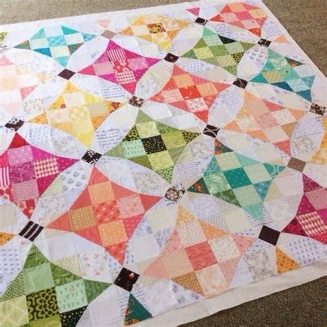Patchwork Quilt Lyrics - best 25 ideas on
