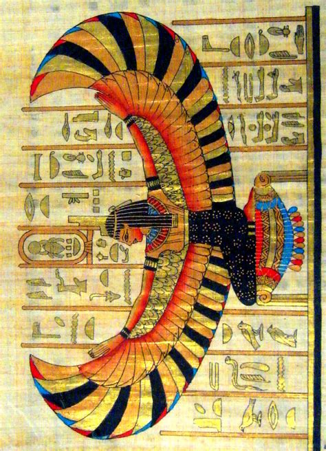 ancient egyptian goddess isis symbol twisting symbolism isis is a goddess and not a terrorist