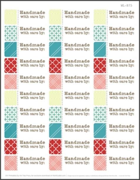 label printing template 21 per sheet 75 free printable labels make it handmade