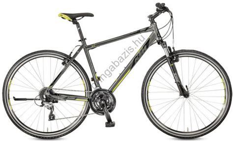 Ktm Bicikli Ktm One Ker 233 Kp 225 R 225 Rak Ker 233 Kp 225 R Bicikli V 225 S 225 Rl 225 S