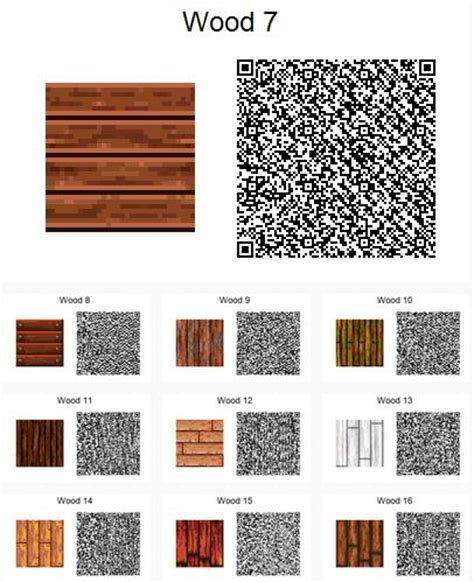how to design walls in acnl 688 best animal crossing images on pinterest clothing