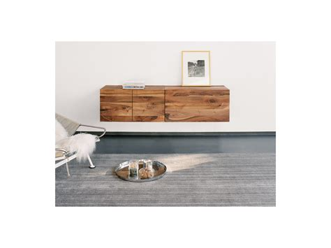 wall mounted drawers buy the e15 sb08 mahnaz wall mounted chest of drawers at
