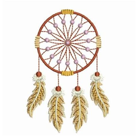 dreamcatcher embroidery design dream catcher embroidery designs machine embroidery