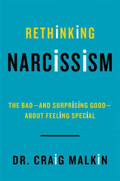 The Narcissist Next Door by You Me And The Narcissist Next Door Psychology Today