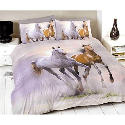 horse coverlet 17 best ideas about horse bedding on pinterest horse