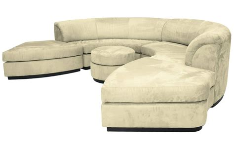 media room sofa constellation 187 media room sofas 187 media room seating