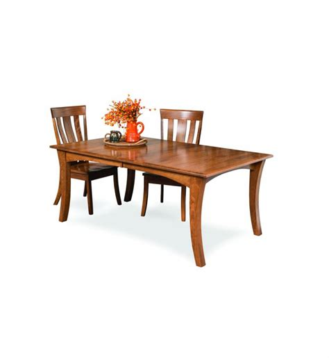 Amish Furniture Harmony Mn by Amish Furniture Mn 28 Images Minnesota Amish Empire