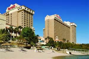Nv Hotels 176 Harrah S Laughlin Casino Hotel Laughlin Nv 3 United