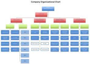 organizational chart mdacapitalinvest