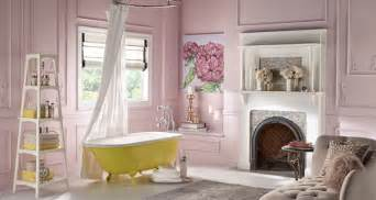 Interior Home Colors For 2015 by Best 2016 Interior Paint Colors And Color Trends Pictures