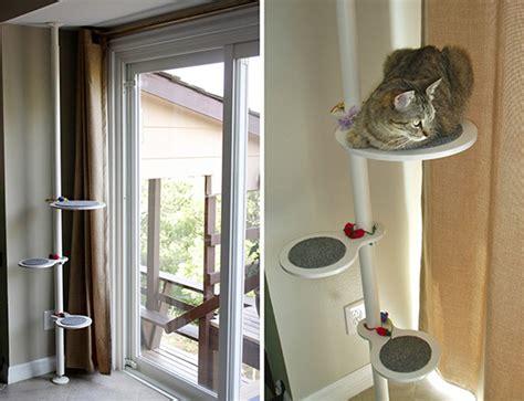 stolmen bench built in ikea hack home design 20 corner hacks seat 10 nifty ikea cat hacks