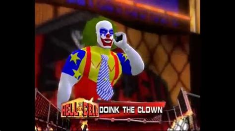 wwe 2k15 create wrestler superstar hd youtube wwe 2k15 custom superstar finishers part 2 youtube