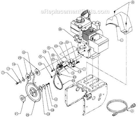 toro snowblower parts diagram toro 724 snowblower parts diagram imageresizertool