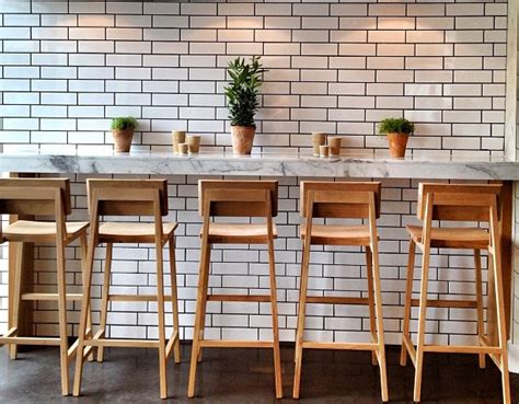 Toms Kitchen 2 by Tom S Kitchen Canary Wharf New Canary Wharf Restaurant Bar