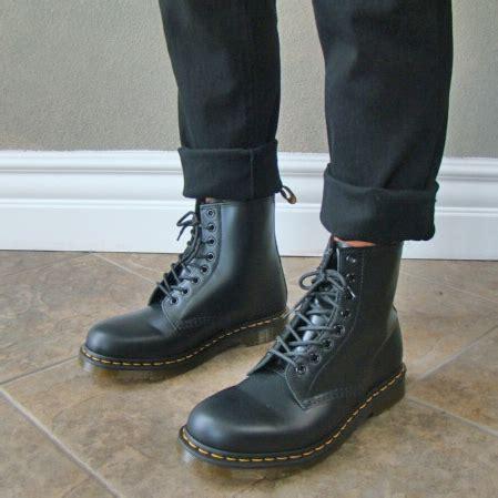 Sepatu Doc Marten sepatu doctor martens fashion untuk indonesia dr martens